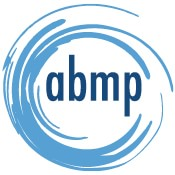 Associated Bodywork & Massage Professionals Logo